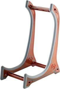 K&M Violin Stand (15550)